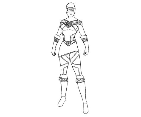 coloring pages of power rangers megaforce power rangers megaforce coloring pages
