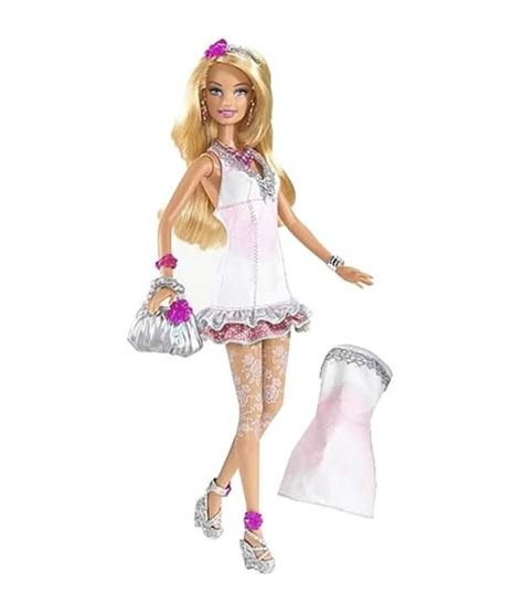 doll design studio barbie h20 design studio doll buy barbie h20 design
