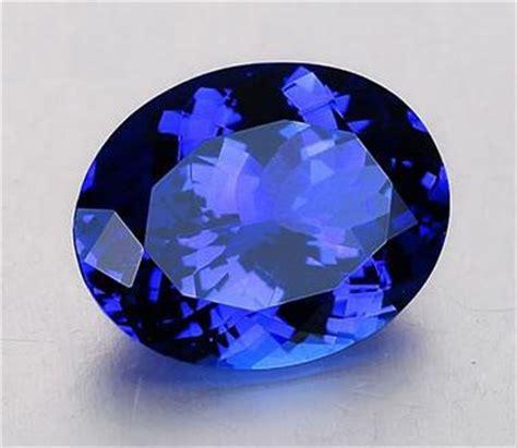 Gemstone L by Zoisite Gems Tanzanite Anyolite Ruby In Zoisite Thulite
