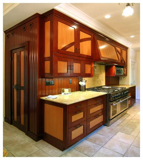 art deco kitchen cabinets mcmillan cabinetmakers gallery