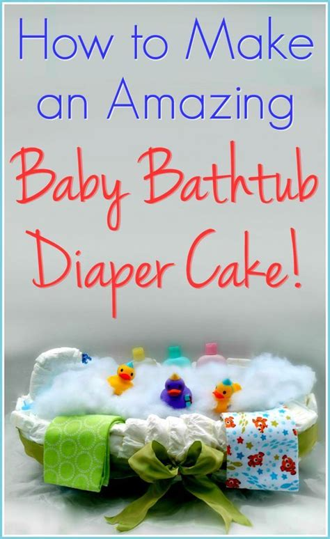 Unique Baby Shower Gifts To Make by Cakes Unique Baby Shower Gifts And Bathtubs On