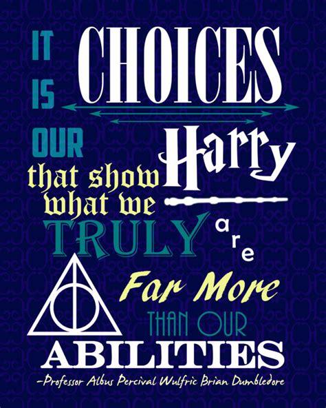 printable dumbledore quotes quotesgram dumbledore harry potter quotes quotesgram