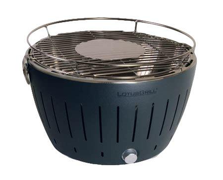 garten kaufen düsseldorf k 246 ln grill kaufen backburner grill nachr 252 sten
