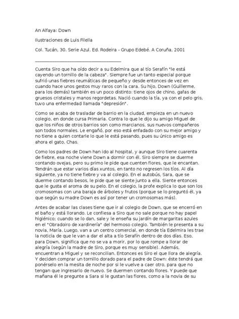 libro la cabana en el arbol pdf gratis resumen de la caba 241 a en el arbol