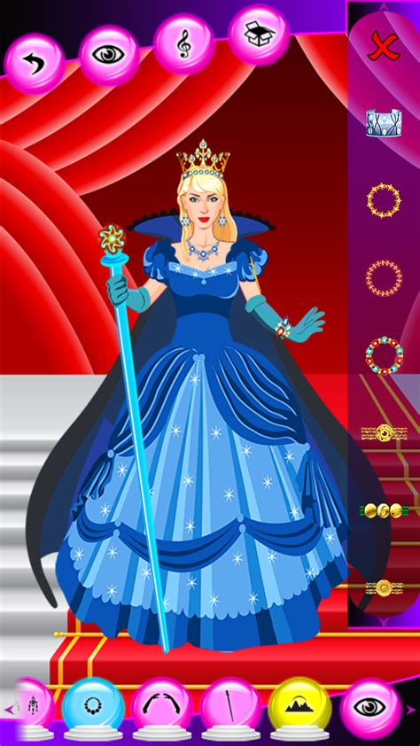 design your own home dress up games beauty queen dress up games