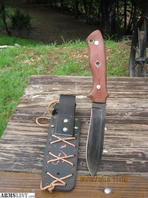 newt livesay knives armslist for sale 82nd air borne newt livesay combat