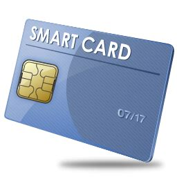 smart card smart card security exuberantsolutions