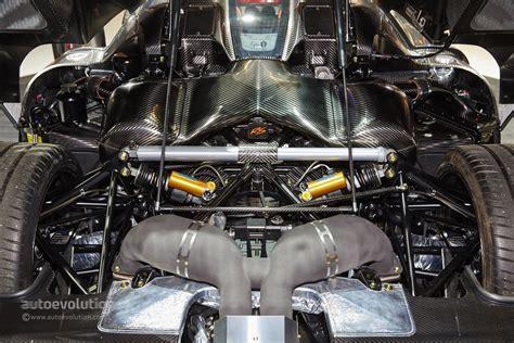 koenigsegg ccr engine koenigsegg working on 1 6 liter four cylinder engine with