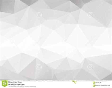 wallpaper grey vector vector abstract gray background stock vector