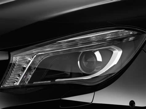 2014 mercedes class cla250 sedan image 2016 mercedes class 4 door sedan cla250