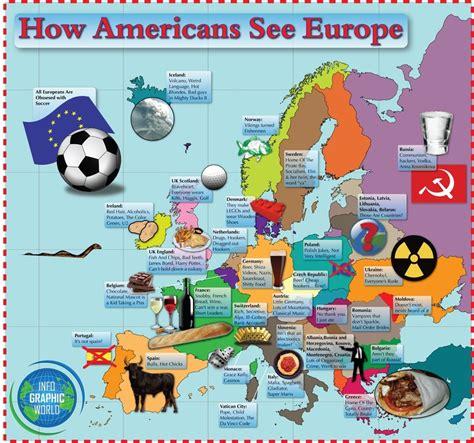 see what you would look like with different color hair les symboles de l union europ 233 enne les trouvailles de