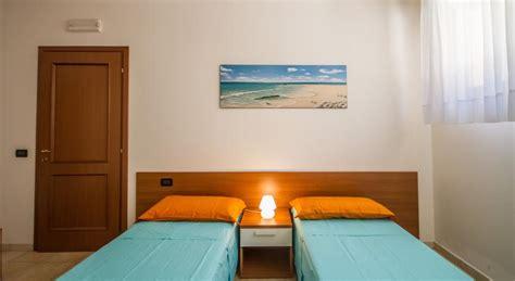 offerte appartamenti sardegna a villasimius residence vicino al centro appartamenti