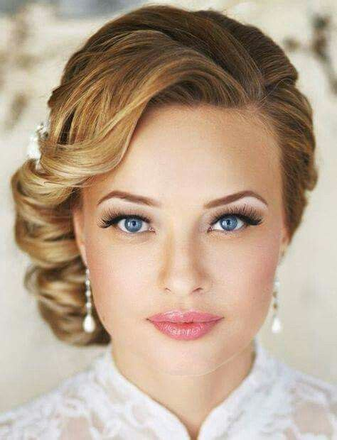 great gatsby long hairstyles women hair libs 25 trending evening hairstyles ideas on pinterest