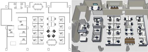 office space design tool office space layout design top neoteric design office