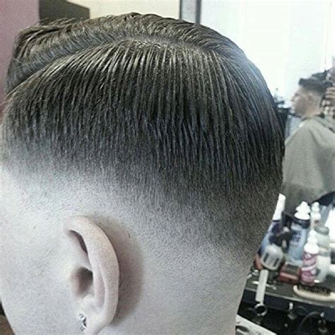 pics of ladies neck taper pictures of tapered hair at neck short hairstyle 2013