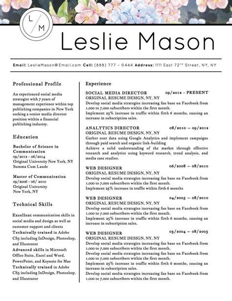 images leslie mason beautiful resume cv