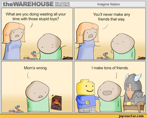the warehouse pictures and jokes funny pictures best