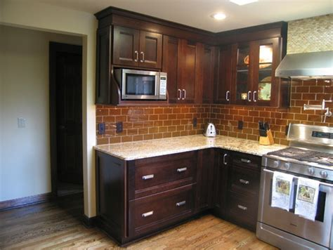 kitchen cabinets with microwave shelf kraftmaid microwave cabinet cabinets matttroy