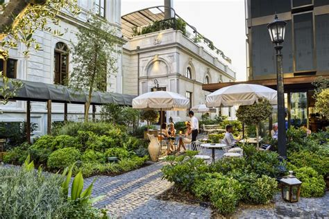 soho house istanbul soho house istanbul special category istanbul updated 2018 prices