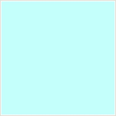 Light Baby Blue by Baby Blue Osnapitzjosie
