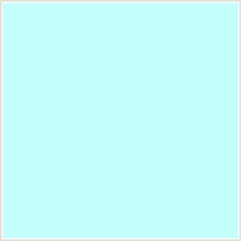 baby blue | osnapitzjosie blog