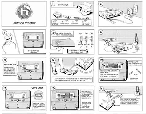 manual layout nfe 2 0 userman procreate product design development
