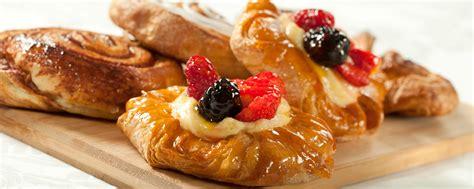 Bakery Pastry by Free Birthday Pastry Tomorrow In Copenhagen Skt