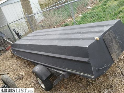 used jon boats for sale in indiana armslist for sale trade 12 ft john boat