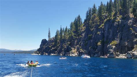north lake tahoe ski boat rentals tahoe sports boat and jet ski rentals lake tahoe