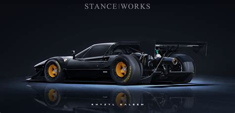 blade runner meets metal where twisted metal meets blade runner the artwork and