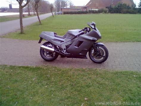 Motorrad Motor Lackieren Kosten by Motorrad Lackieren Kawasaki