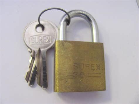 ouvrir un cadenas master sans code cadenas 224 code trendyyy