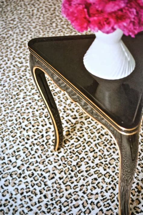 white leopard rug black and white leopard print rug rugs ideas