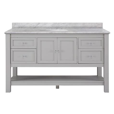 home decorators collection vanity home decorators collection winslow 26 in w vanity in