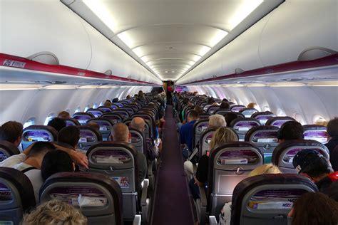 wizz air cabin wizzair informacje i analizy strona 45
