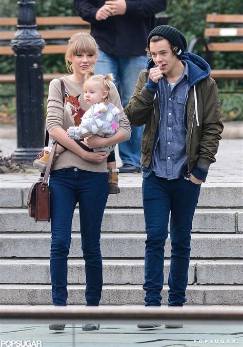 taylor swift style popsugar taylor swift and harry styles pictures popsugar celebrity