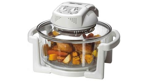 healthy kitchen appliances buy easycook deluxe 727 compact health oven harvey norman au