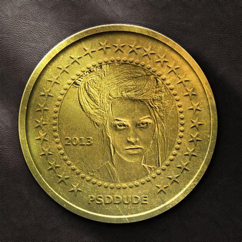 ut coin bets tutorial coin logo generator 12 000 vector logos