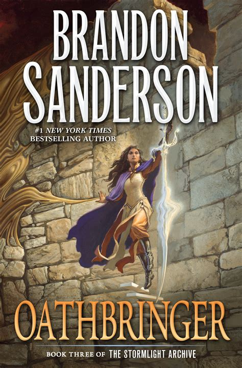 pathways valdemar books oathbringer stormlight archive book 3 by brandon