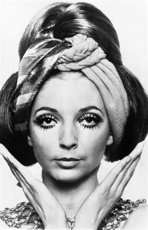 hairdo in 1969 hairdo in 1969 washsetstyle s most interesting flickr