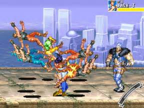 Cadillacs And Dinosaurs Cadillacs And Dinosaurs Gt Free For Pc Version