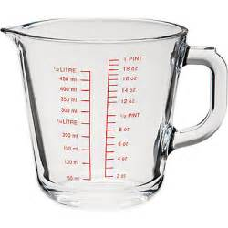 How To Design Your Kitchen Online For Free by Home Of Style Glass Measuring Jug 1l At Homebase Be