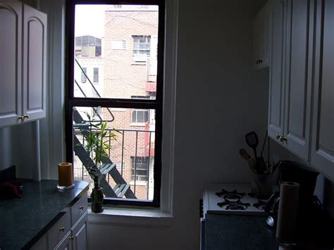 is section 8 still available in nyc section 8 brooklyn apartments for rent 1 and 2 bedroom