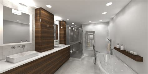 Bathroom Design Courses by Besf Of Ideas Decorating Modern Home Apartment Interior