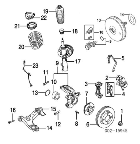 free download parts manuals 2007 ford f series on board diagnostic system ford f 250 2004 2007 parts list catalog download manuals