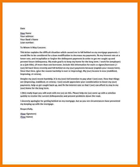 Approved Hardship Letter Juarez 4 Exle Of Hardship Letter For Immigration Mailroom Clerk