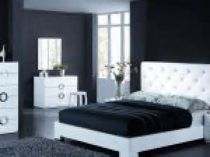 photo deco chambre 224 coucher moderne par deco