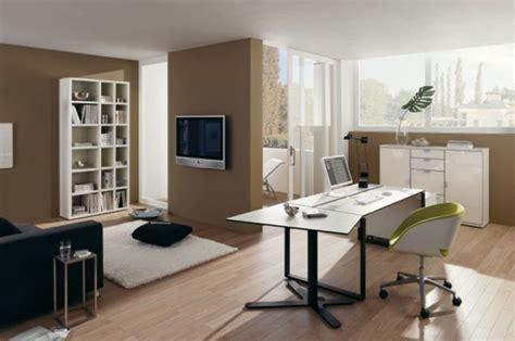 feng shui scrivania come applicare il feng shui in ufficio curiosit 224