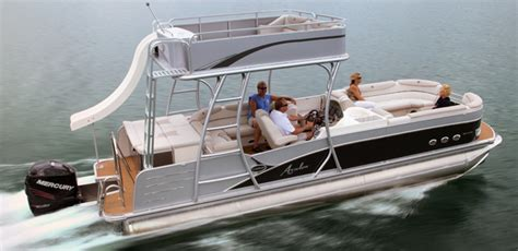 pontoon insurance boats for sale and pontoons on pinterest