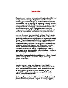 Persuasive Essay On Animal Cruelty by Animal Abuse Persuasive Essay Conclusion Animal Abuse Essay